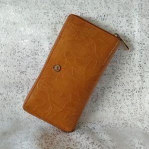 Valentina Wallet